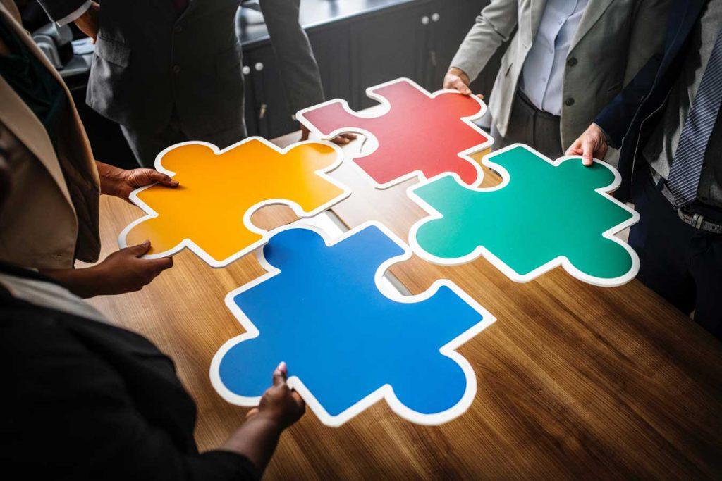 atventure - skuteczne programy motywacyjne - wdrożenie i koncepcja