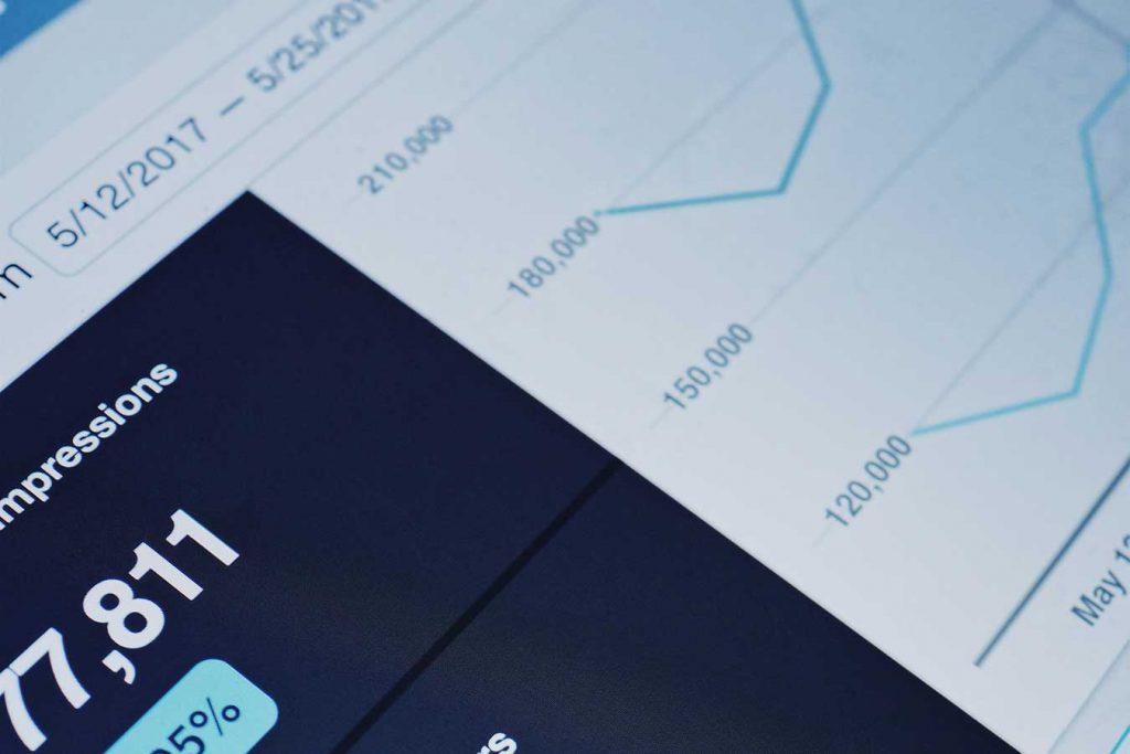 atventure - zmiany na polskim rynku programów lojalnościowych B2C