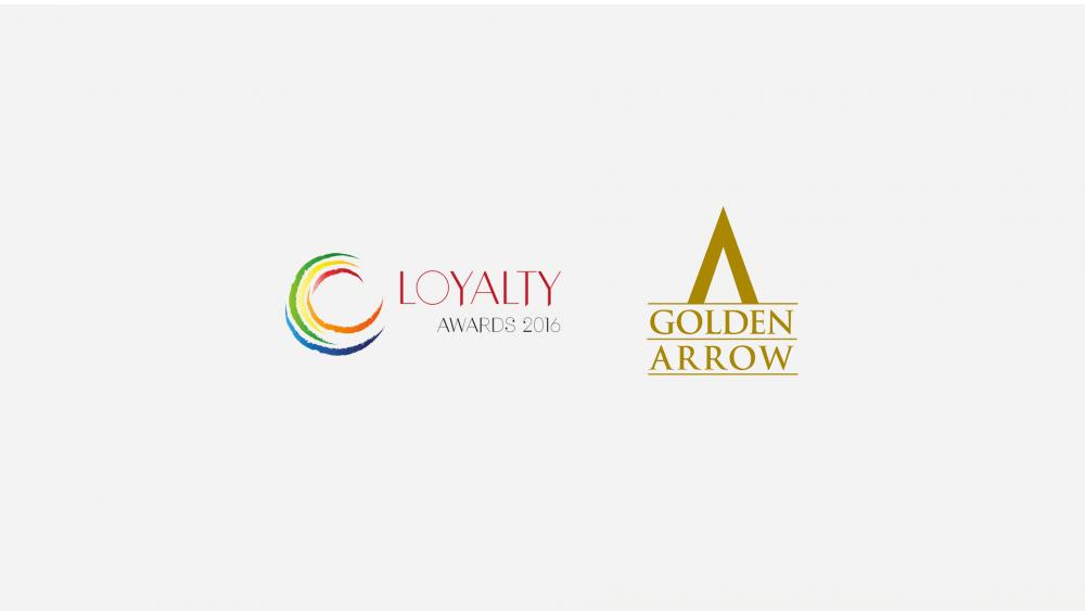atventure - nominowane o golden arrow 2017 i loyalty awards 2016