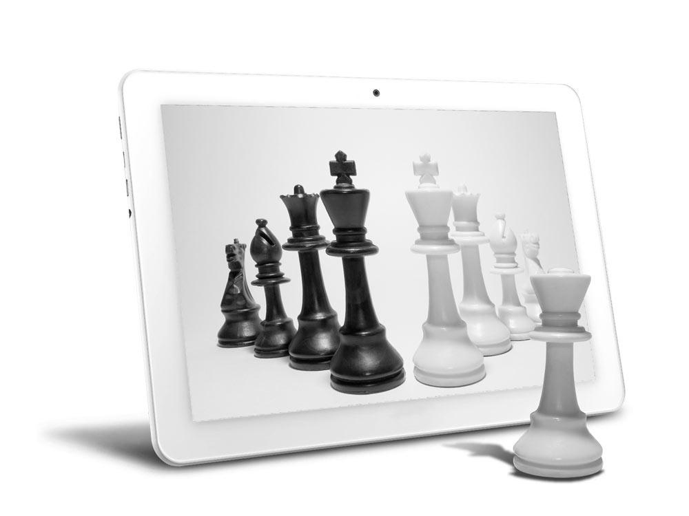 atventure - strategia i analiza rynku programów motywacyjnych