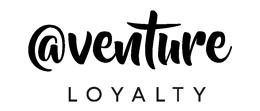 @venture SA
